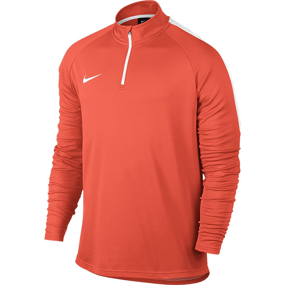 Nike Dry Dril Top Academy M