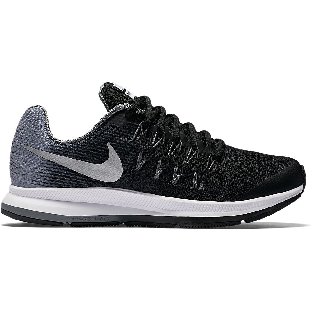 Nike Zoom Pegasus 33 Jr