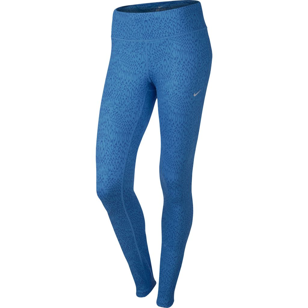 Nike Power Epic Running Tight W - Trikoot - Intersport