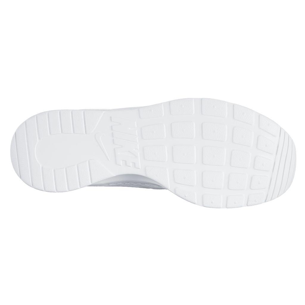 Nike Tanjun W - Tennarit - Intersport