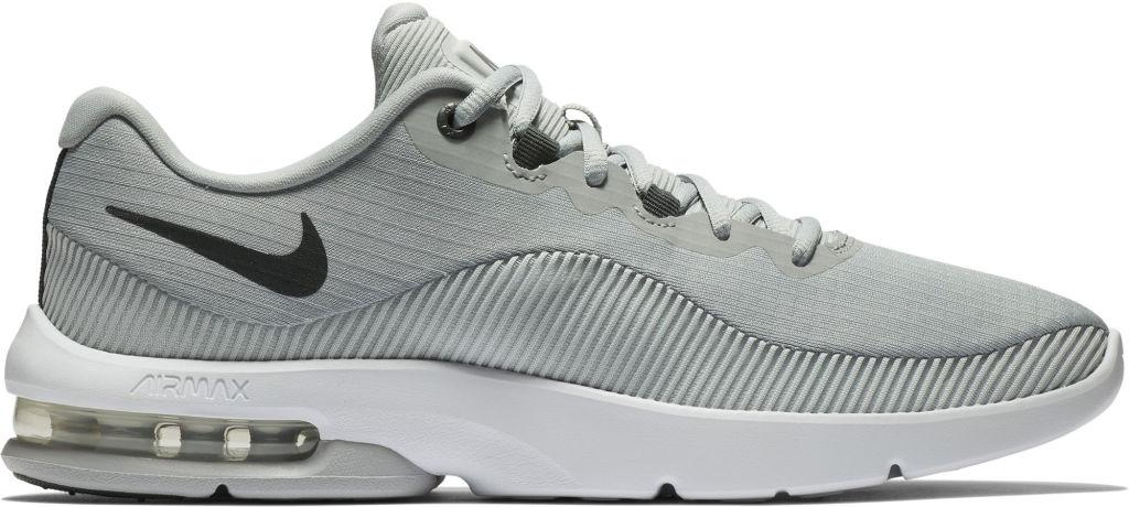 huge discount 9b85c dbe34 Nike Air Max Advantage 2 miesten juoksukengät