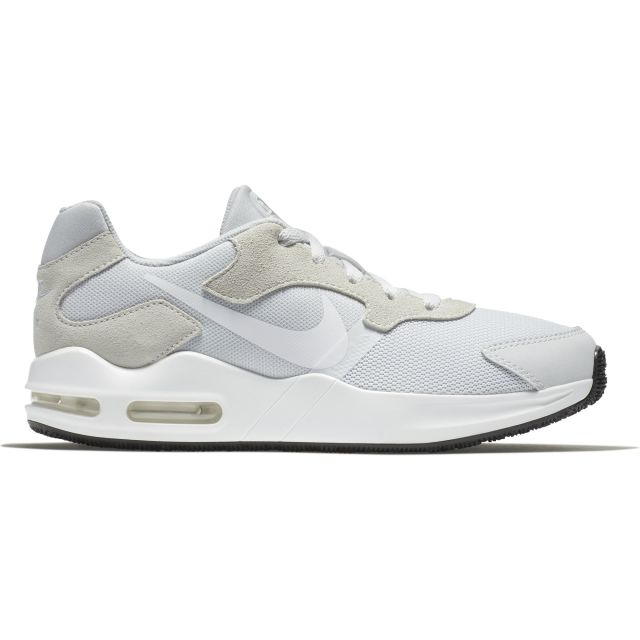 sneakers for cheap 5f506 f9d3a Nike reput netistä halvalla