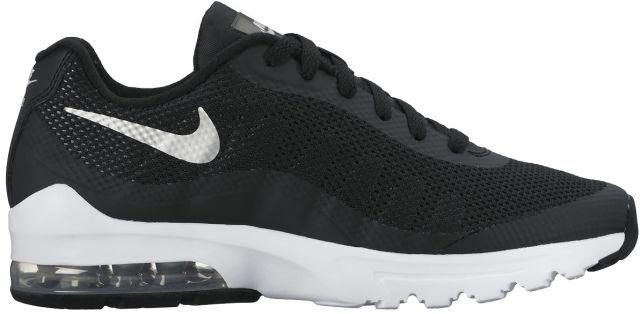 new concept f864e 5c8ab Nike. Air Max Invigor naisten tennarit. 110. 00 · Liikuttavan halpa. Nike. Air  Max Motion Low Eng naisten tennarit