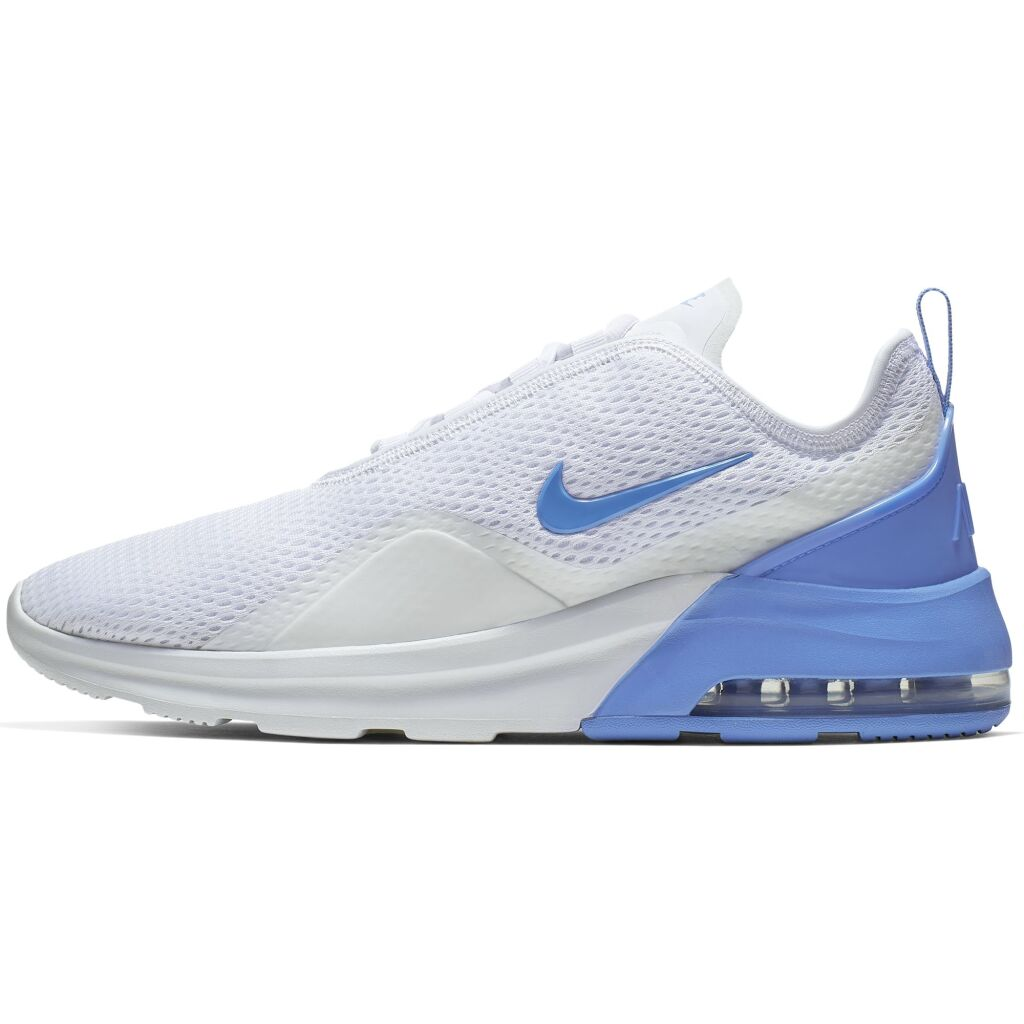 best sneakers 449ca f9b45 Nike Air Max Motion 2 miesten tennarit Vaaleansininen