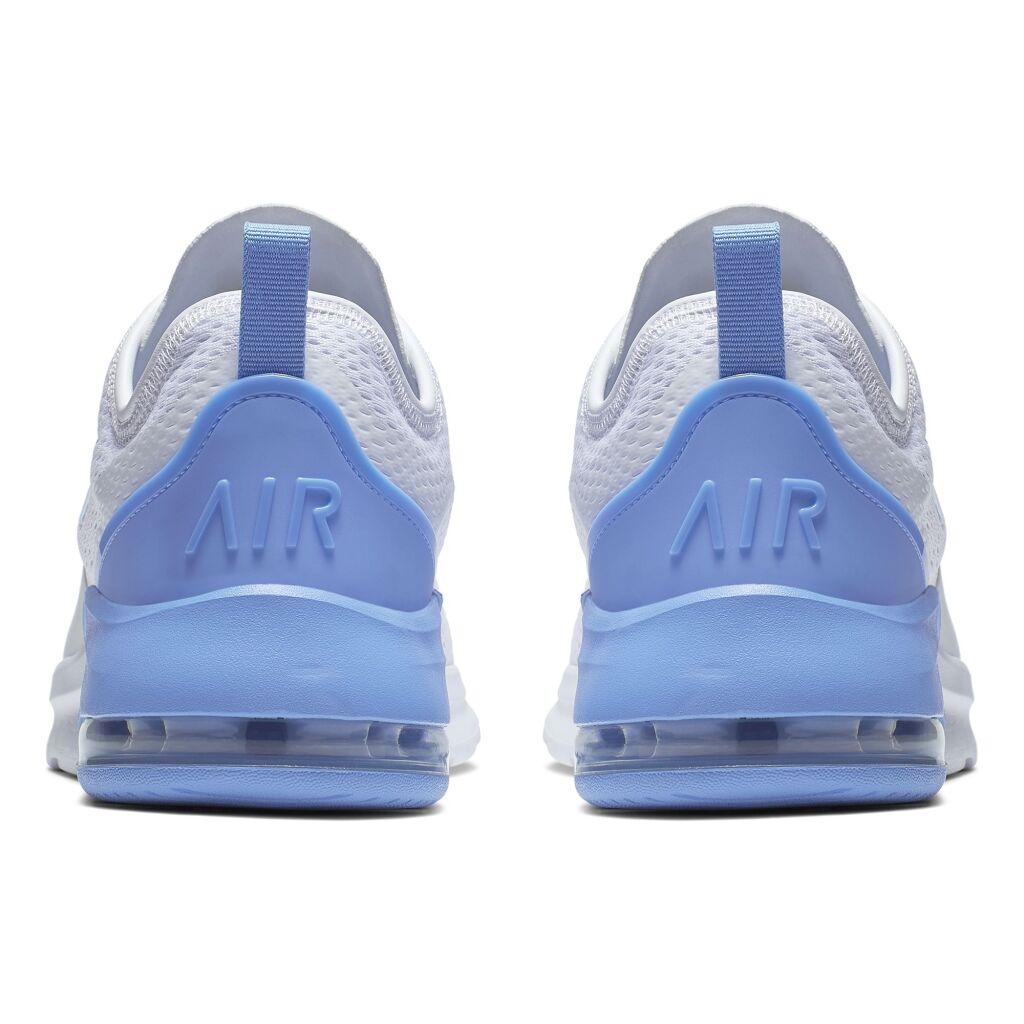 best sneakers 7d84a 0d805 Nike Air Max Motion 2 miesten tennarit Vaaleansininen