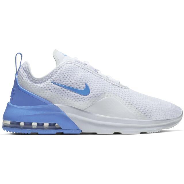superior quality 0c41b 318e9 Nike. Air Max Motion 2 naisten tennarit. 89. 95. 109,90 · säästä 18%