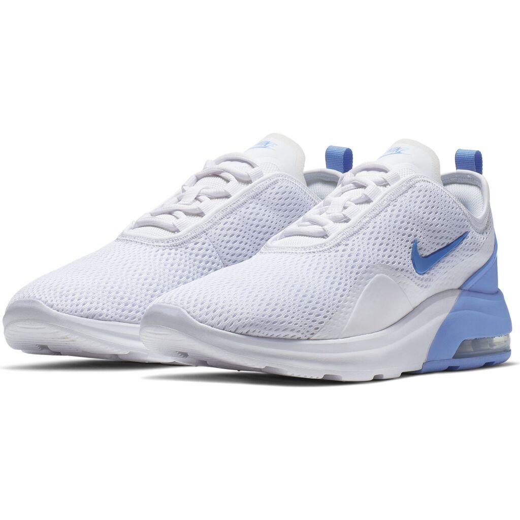 san francisco cfc5d c8b6a Nike Air Max Motion 2 miesten tennarit