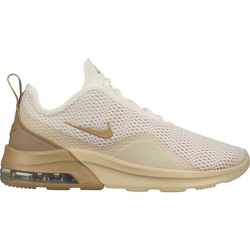 separation shoes 9784e 2cd8e Nike Air Max Motion 2 naisten tennarit Valkoinen