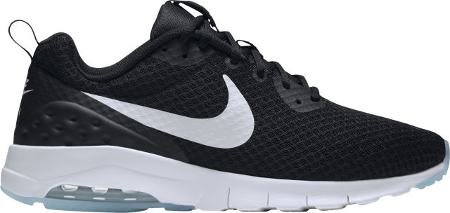 Nike Tanjun miesten tennarit Musta 75f60bf4f4