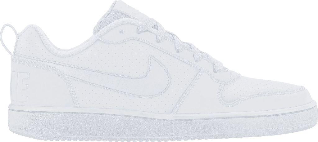 buy online 6c2d7 335ff 1. erittäin halpa Miesten Nike Kengät Air Max Zero Essential Tennarit ...