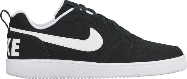best sneakers 01bd2 ebf12 Liikuttavan halpa. Nike. Court Borough Low miesten tennarit