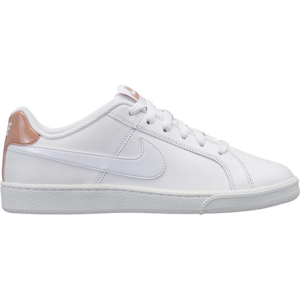 big sale 2f54d e8d8d Nike Court Royale naisten tennarit