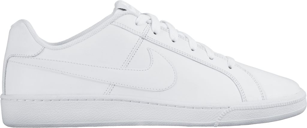 separation shoes f4b6f 1a697 Nike Court Royale miesten tennarit