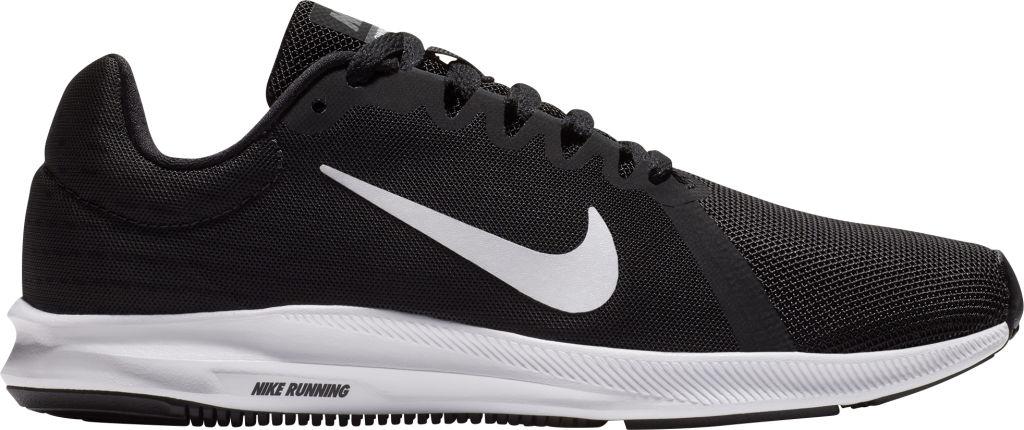 online retailer 01892 e55cf Nike Downshifter 8 naisten juoksukengät