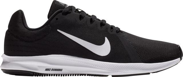 Nike juoksukengät ja Niken lenkkarit 03ea633d39