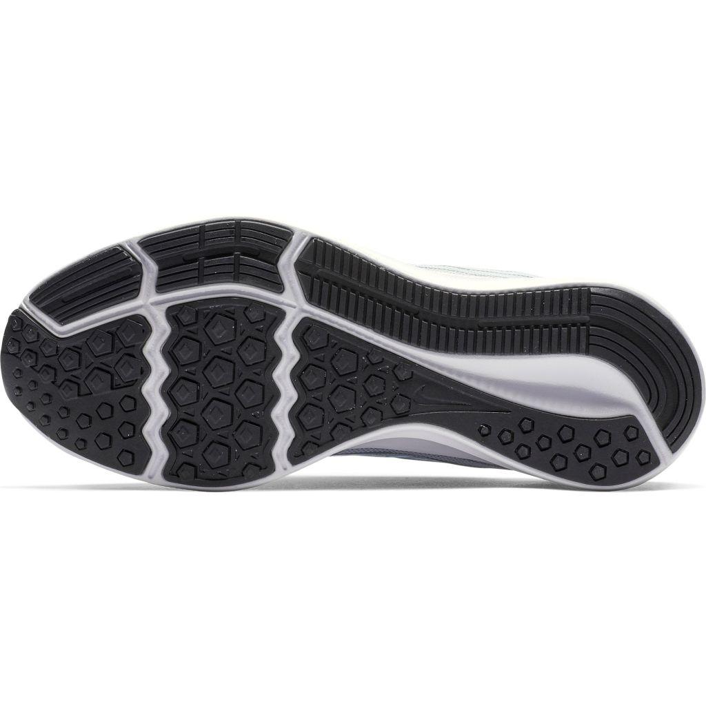 buy popular 0305f 827c0 Nike Downshifter 8 nuorten juoksukengät Harmaa