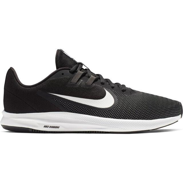 urheilukengät suositut kaupat halvin Nike - kengät, vaattteet ja varusteet edullisesti