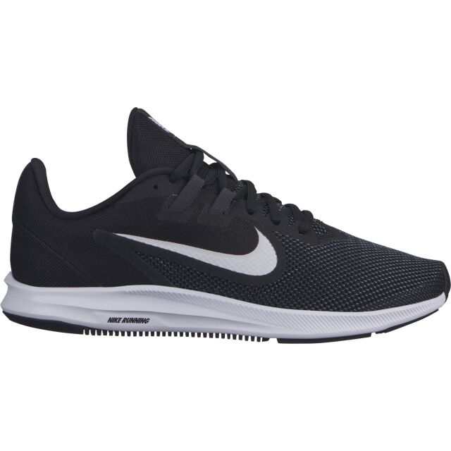 new products 6011a fed6b Nike juoksukengät ja Niken lenkkarit