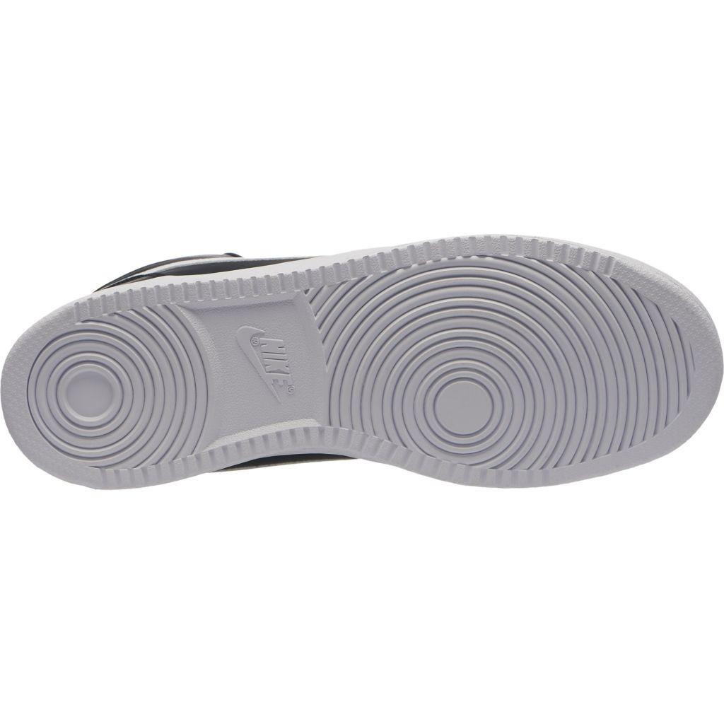 buy popular dcc05 23796 Nike Ebernon Mid miesten tennarit
