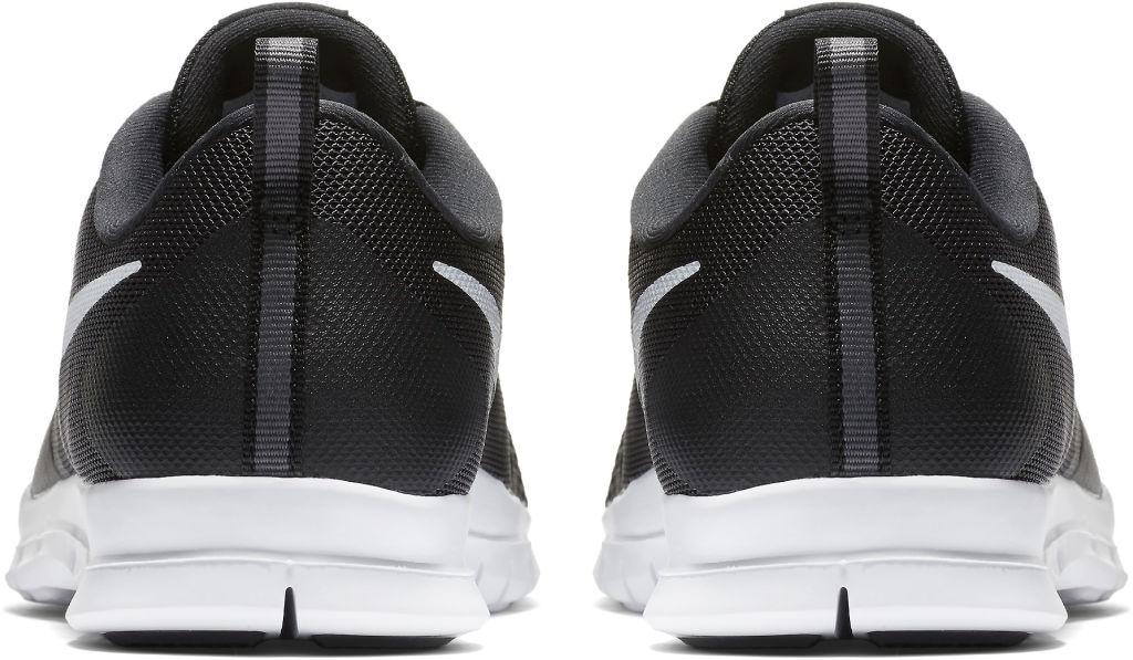 promo code a47de ecea5 Nike Flex Essential Training naisten treenikengät Musta