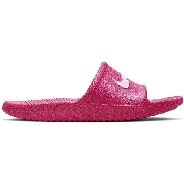 superior quality 98ab6 7322f Nike. Kawa lasten suihkusandaalit. 16. 95. useita kokoja · Liikuttavan halpa