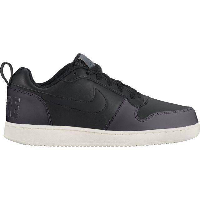 best sneakers f5036 740e4 Nike. Court Borough Low Jr lasten tennarit. 39. 95 · Liikuttavan halpa