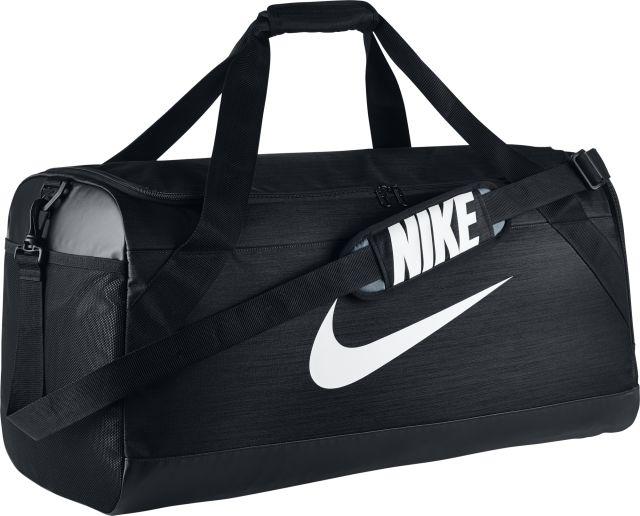 06cc6ff54e Nike. Brasilia Duffel S treenikassi. 24. 95 · Liikuttavan halpa