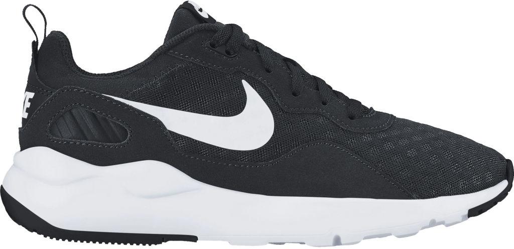 Nike LD Runner naisten tennarit Musta 00ada2e1e7