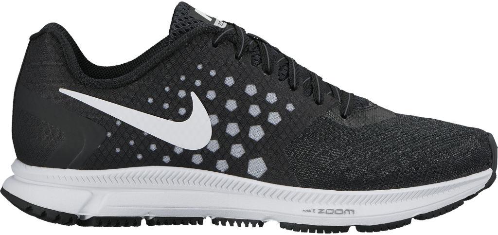 Nike Zoom Span W