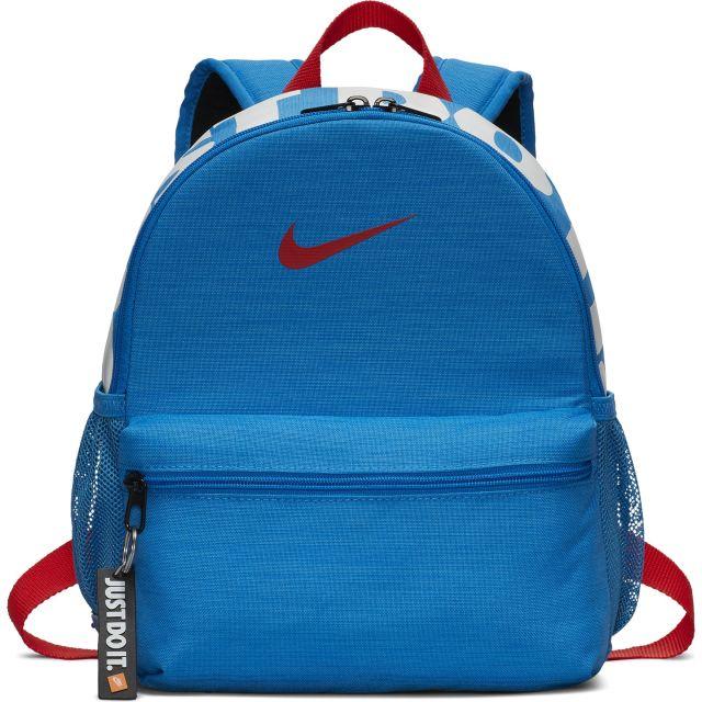 Nike reput netistä halvalla 15ec6427a1