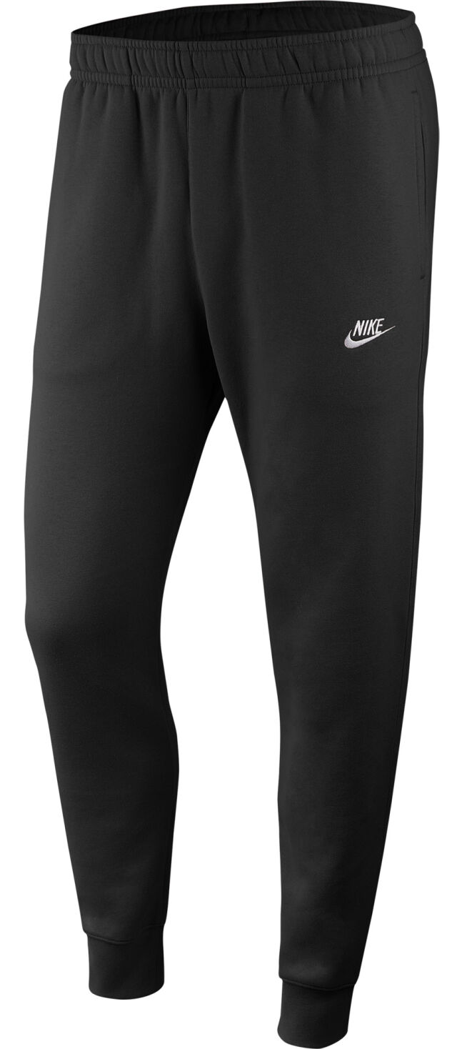 ostaa paras saada uutta poimittu Nike verkkarit ja collegehousut