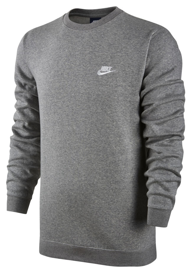 Nike paidat - Nike t-paidat ja treenipaidat halvalla ac5973e474
