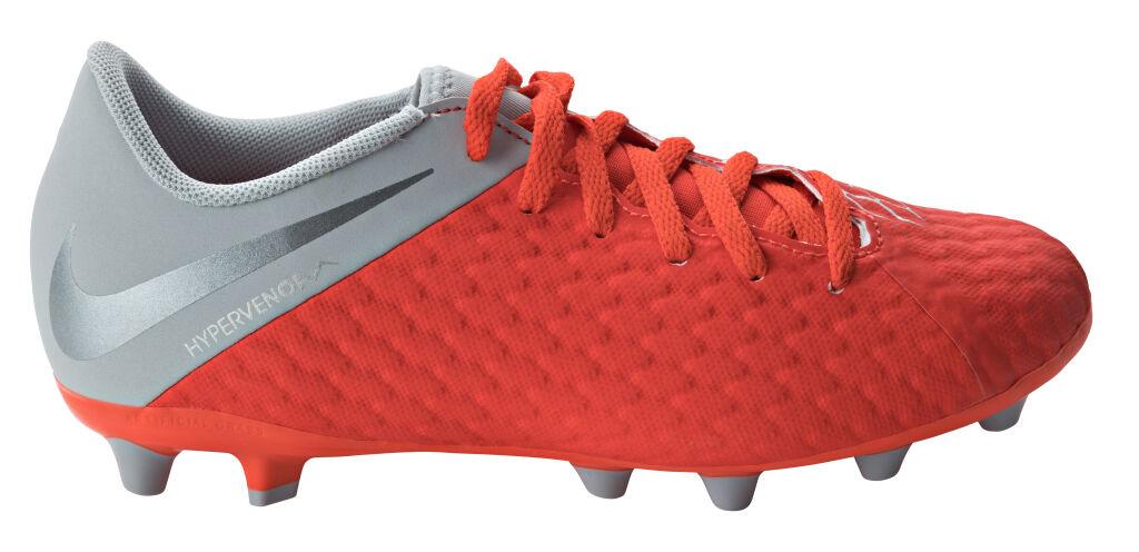 huge discount 8c085 5dd60 Halpa Nike Jalkapallokengät Lasten. Nike Mercurial Superfly VI Club Jr ...