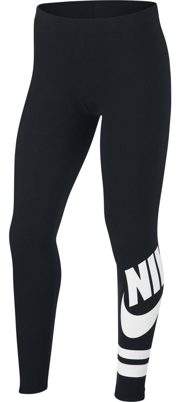 new concept f7b89 3cab1 Nike - kengät, vaattteet ja varusteet edullisesti