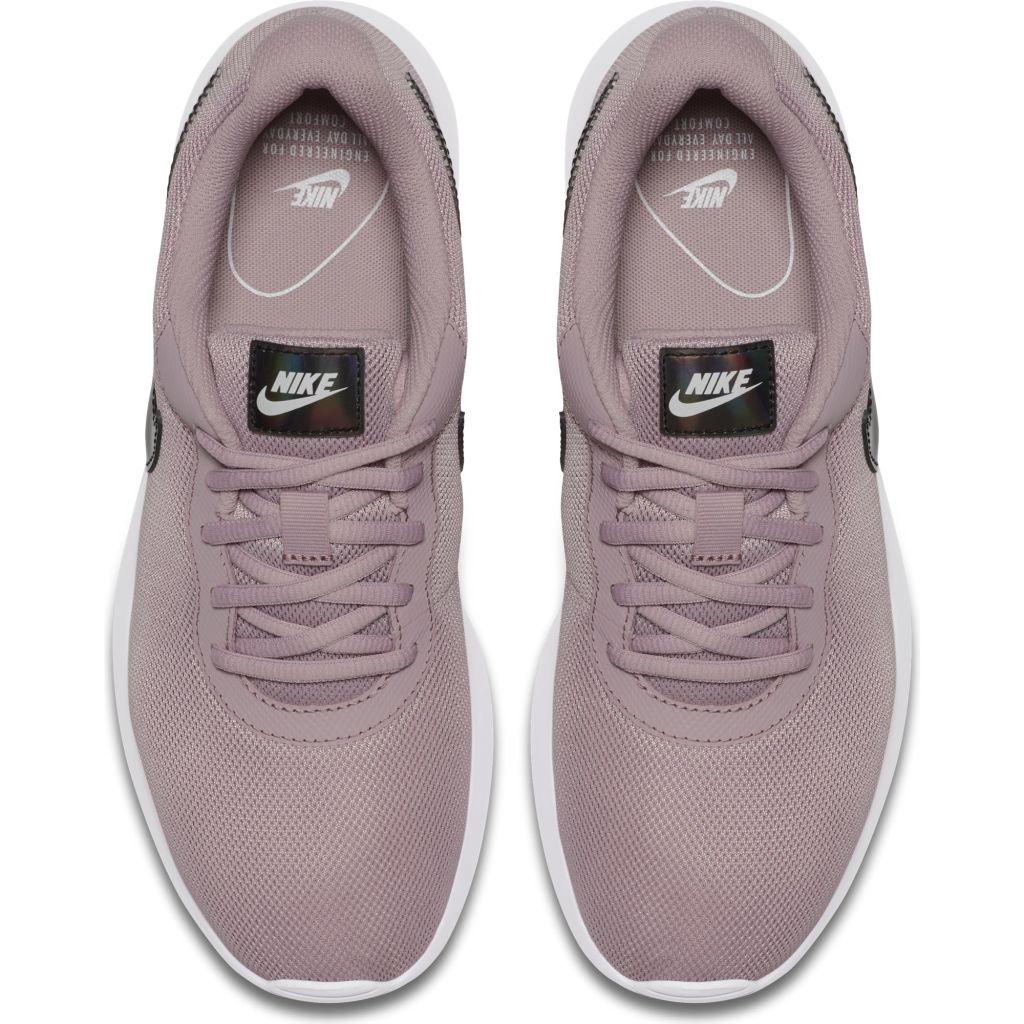 best website f2c9c 197eb Nike Tanjun naisten tennarit Pinkki