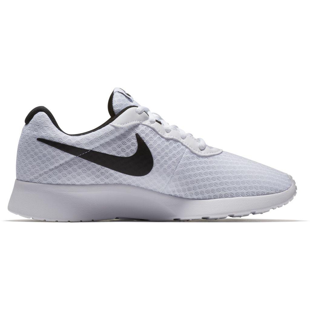 best service b9340 8eafc Nike Tanjun naisten tennarit