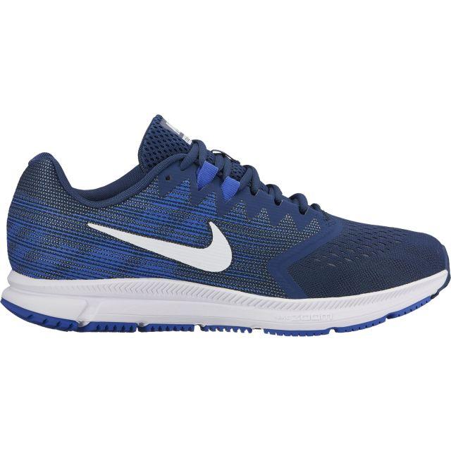 Miesten kengät 1fc2b8143a