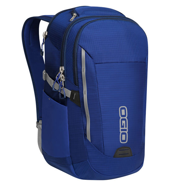 Ogio Ascent Pack