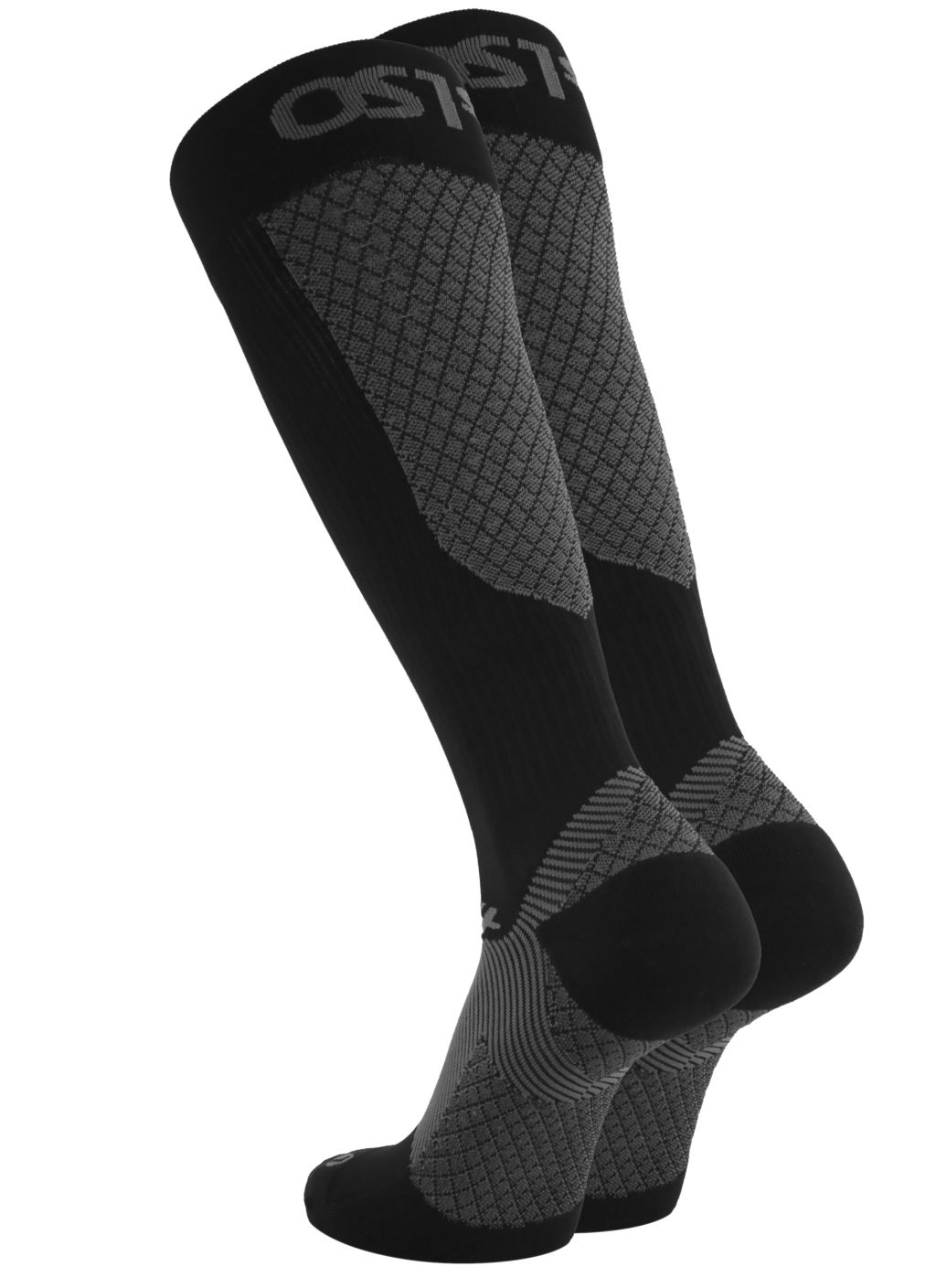 OS1st FS4+ Compression Bracing Socks