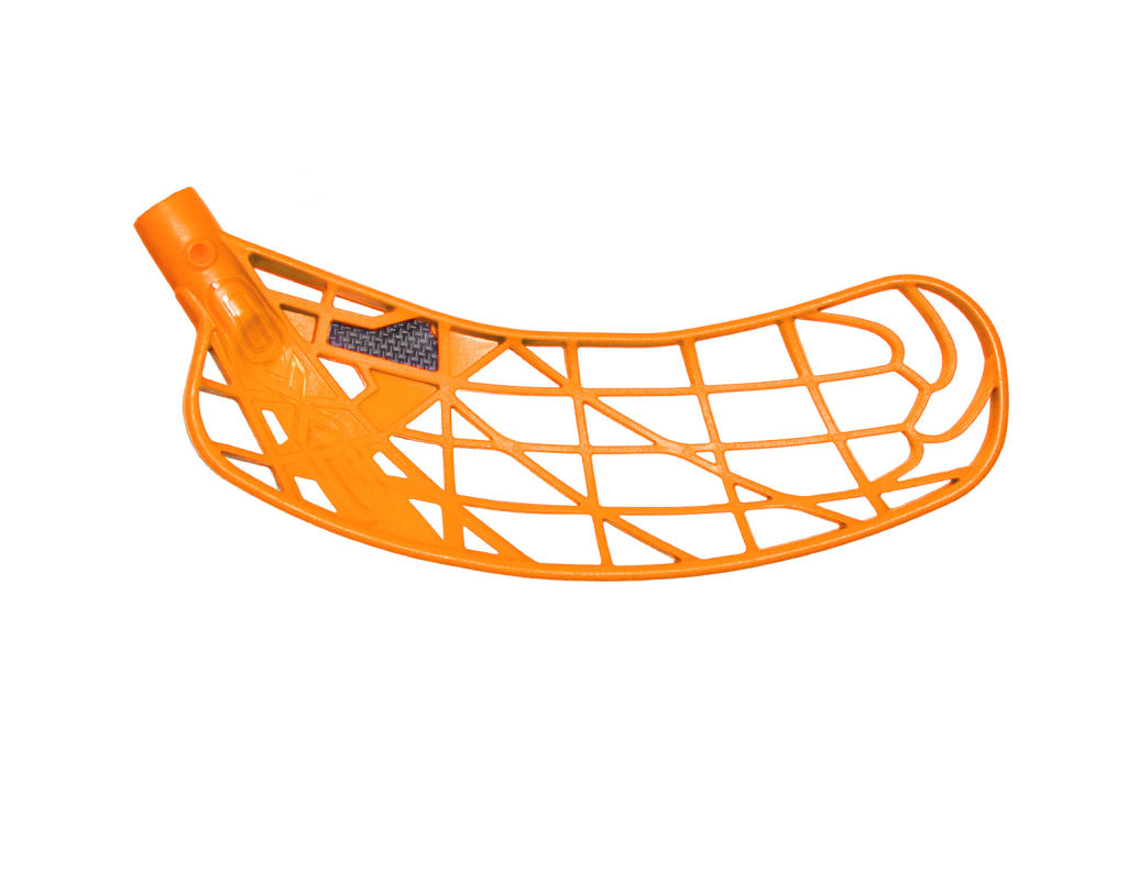 Oxdog Avox Carbon MBC Orange