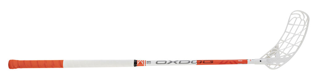 Oxdog Acute HES 27 WT 101 oval MB