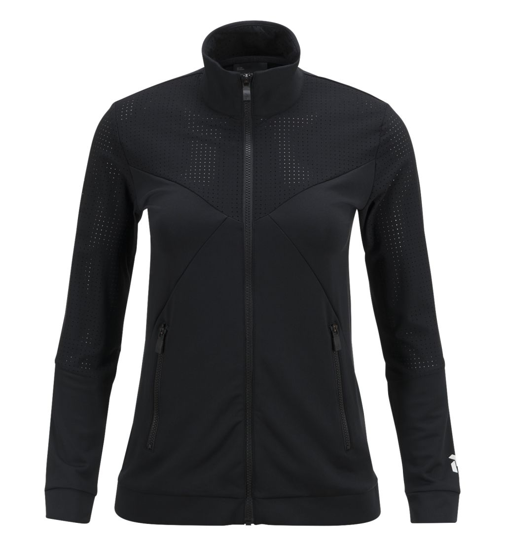 Peak Performance Complete Zip W