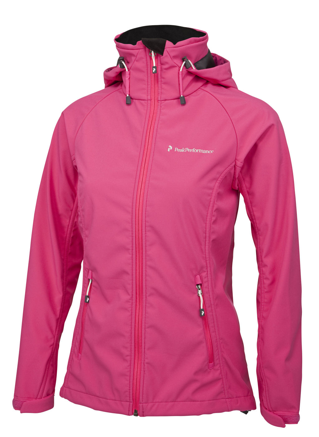 Peak Performance Fi Mary Jacket W - Naisten softshelltakki - Intersport ae5a12efe5