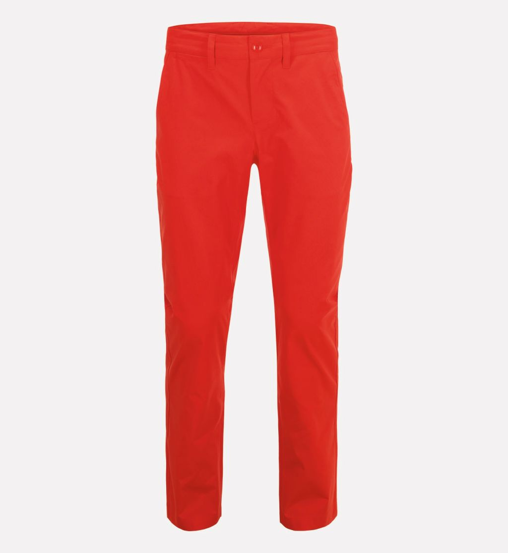 Peak Performance G Maxwell Pants