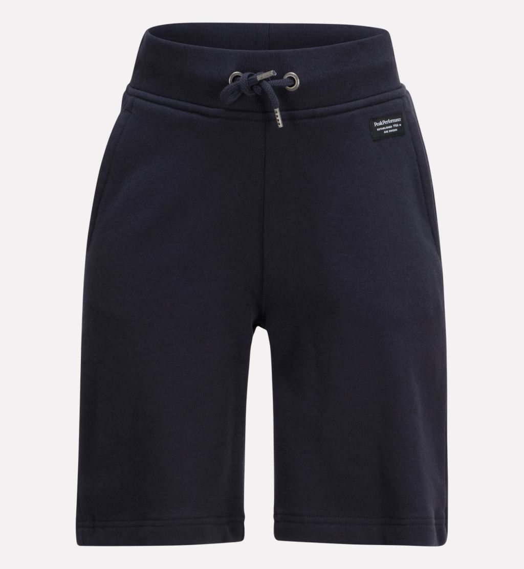 Peak Performance Lite Long Shorts Jr
