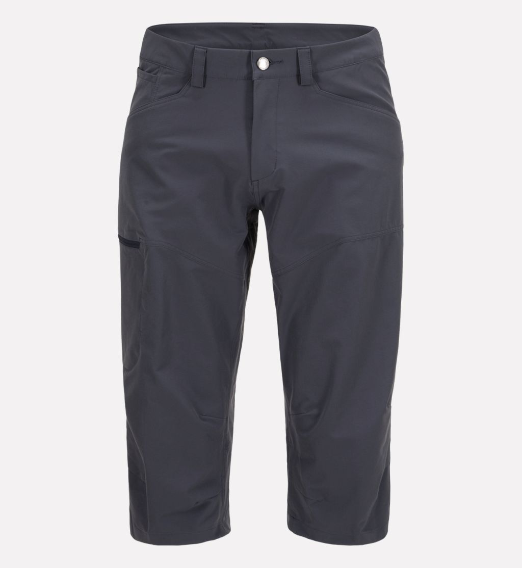 Peak Performance Method 3/4 Pants M