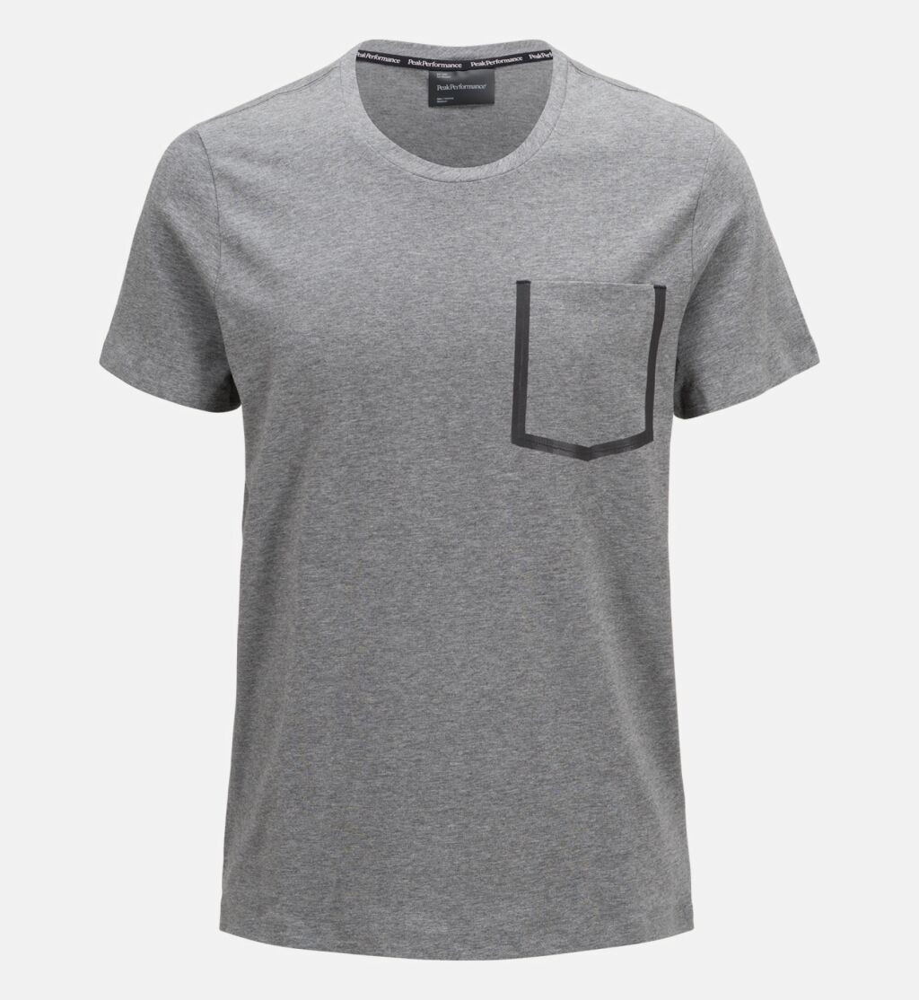 Peak Performance Tech Tee M