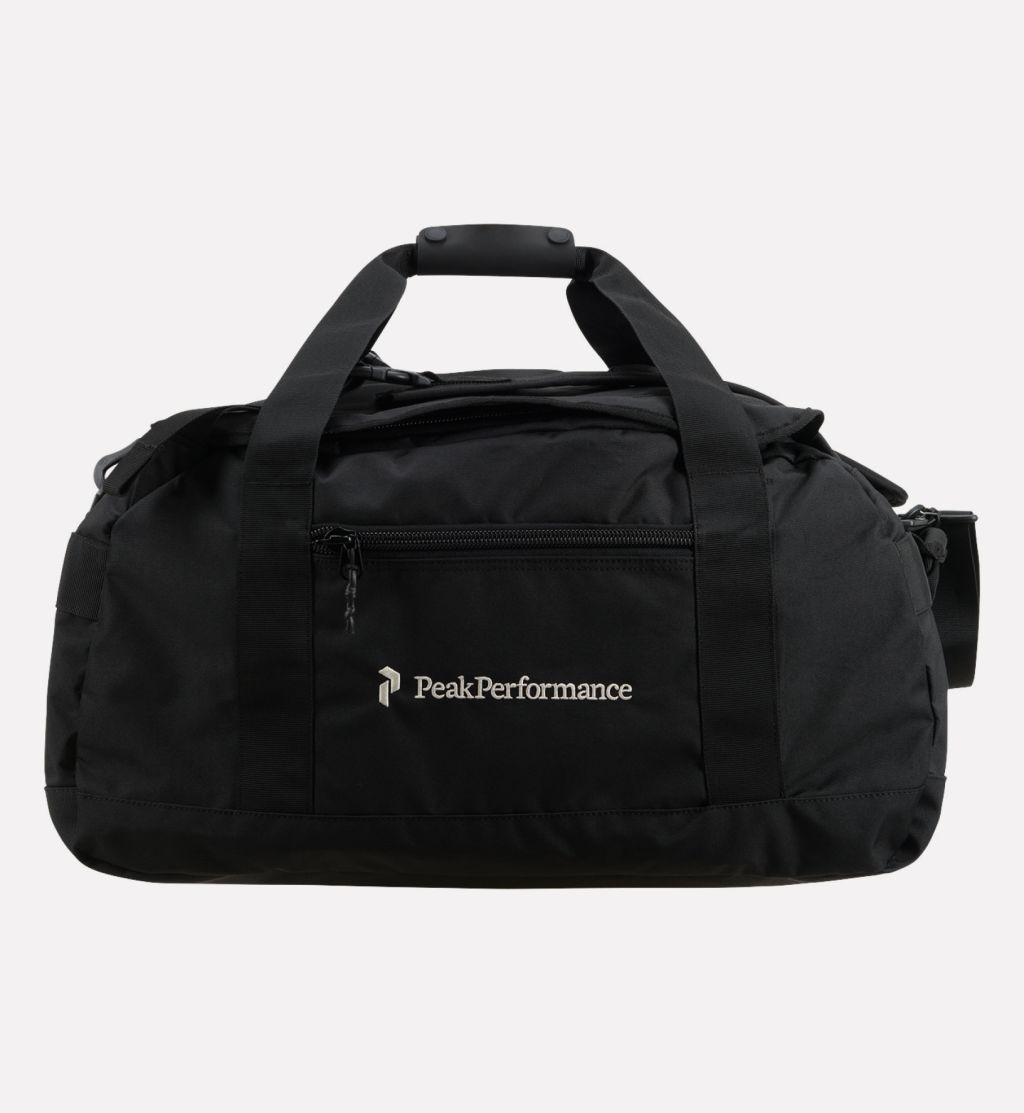 Peak Performance Detour Multi 50 l