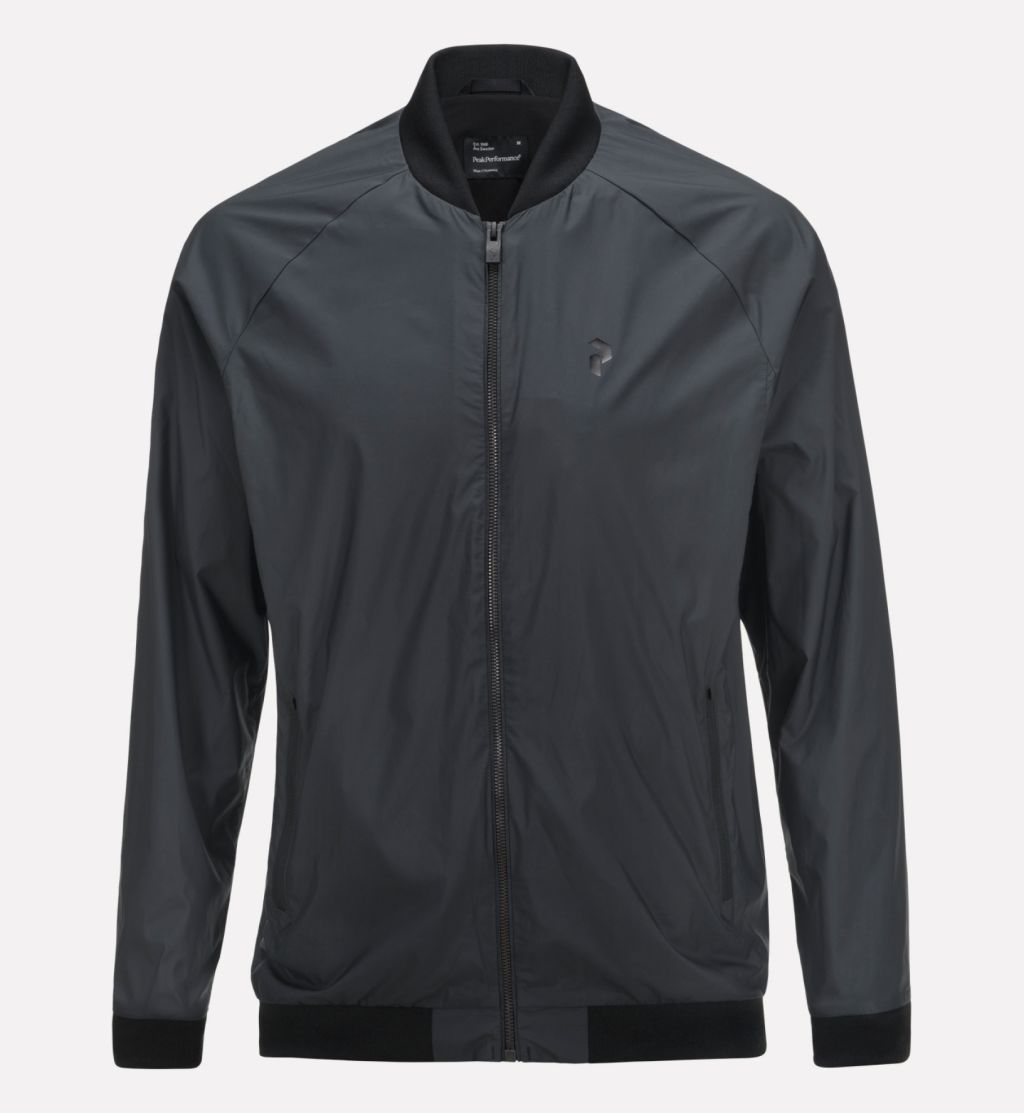 Peak Performance G Octon Jacket