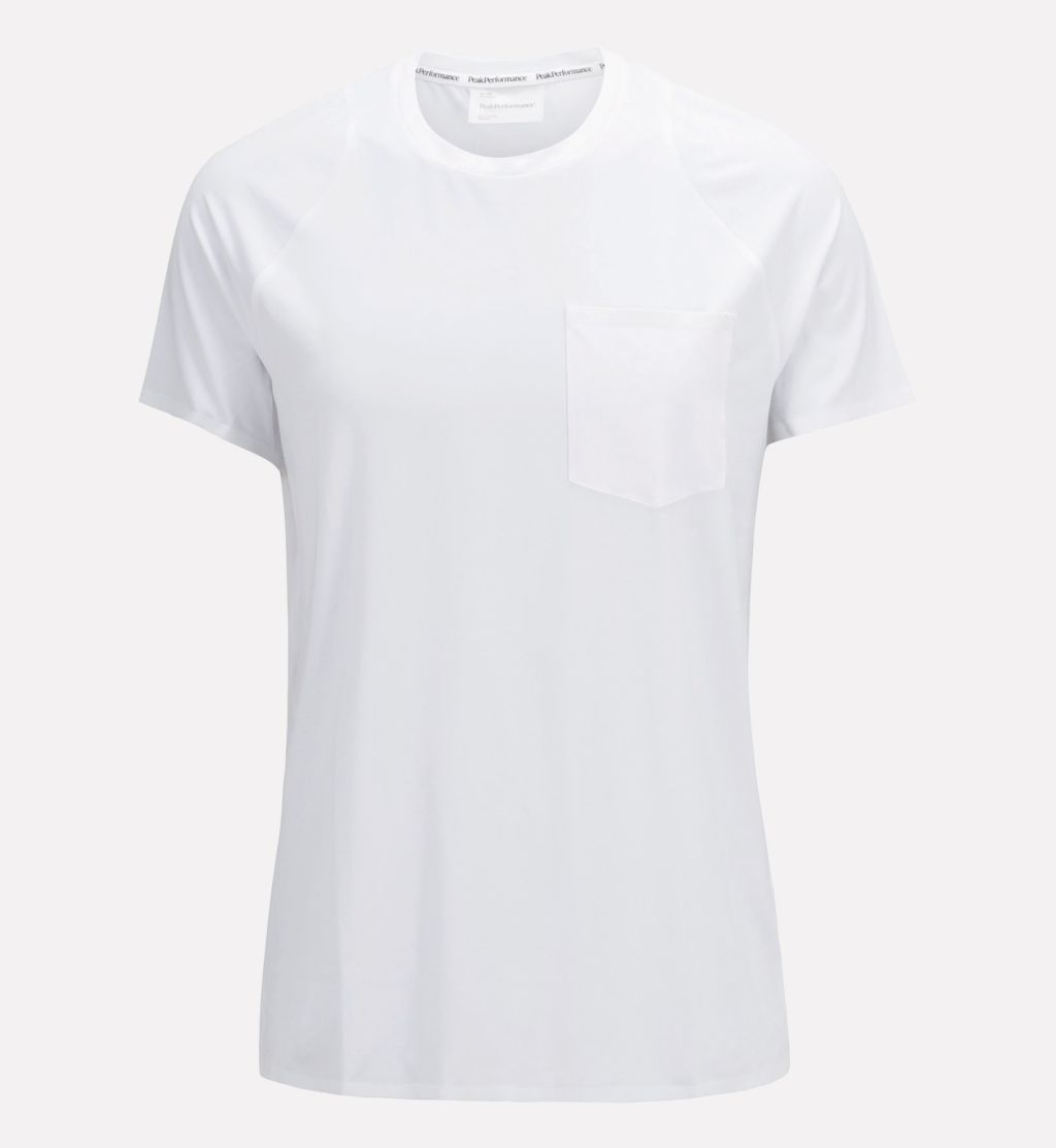 Peak Performance Tech Lite Tee M